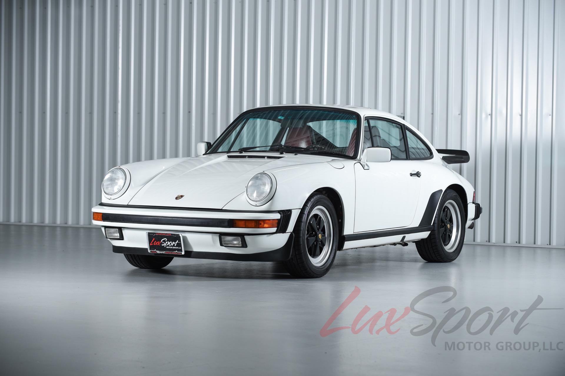 Imagen 12 de Porsche 911 Flat 6 Cylinder…