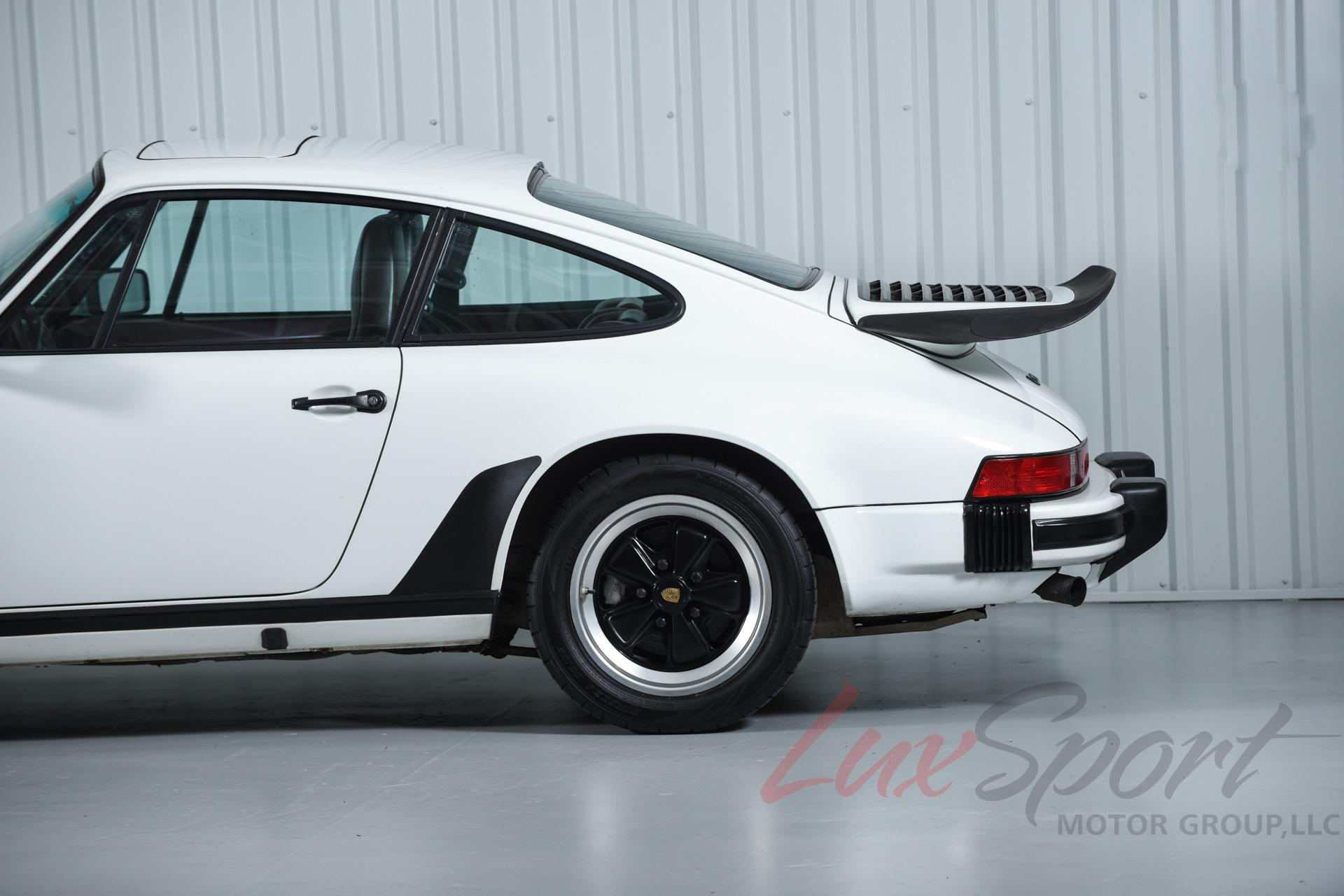 Image 7 of Porsche: 911 Carrera…