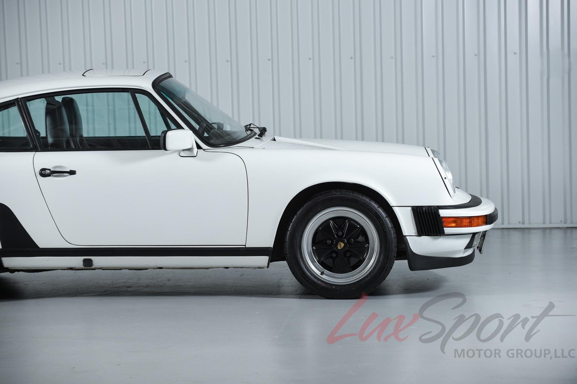 Image 8 of Porsche: Other Carrera…