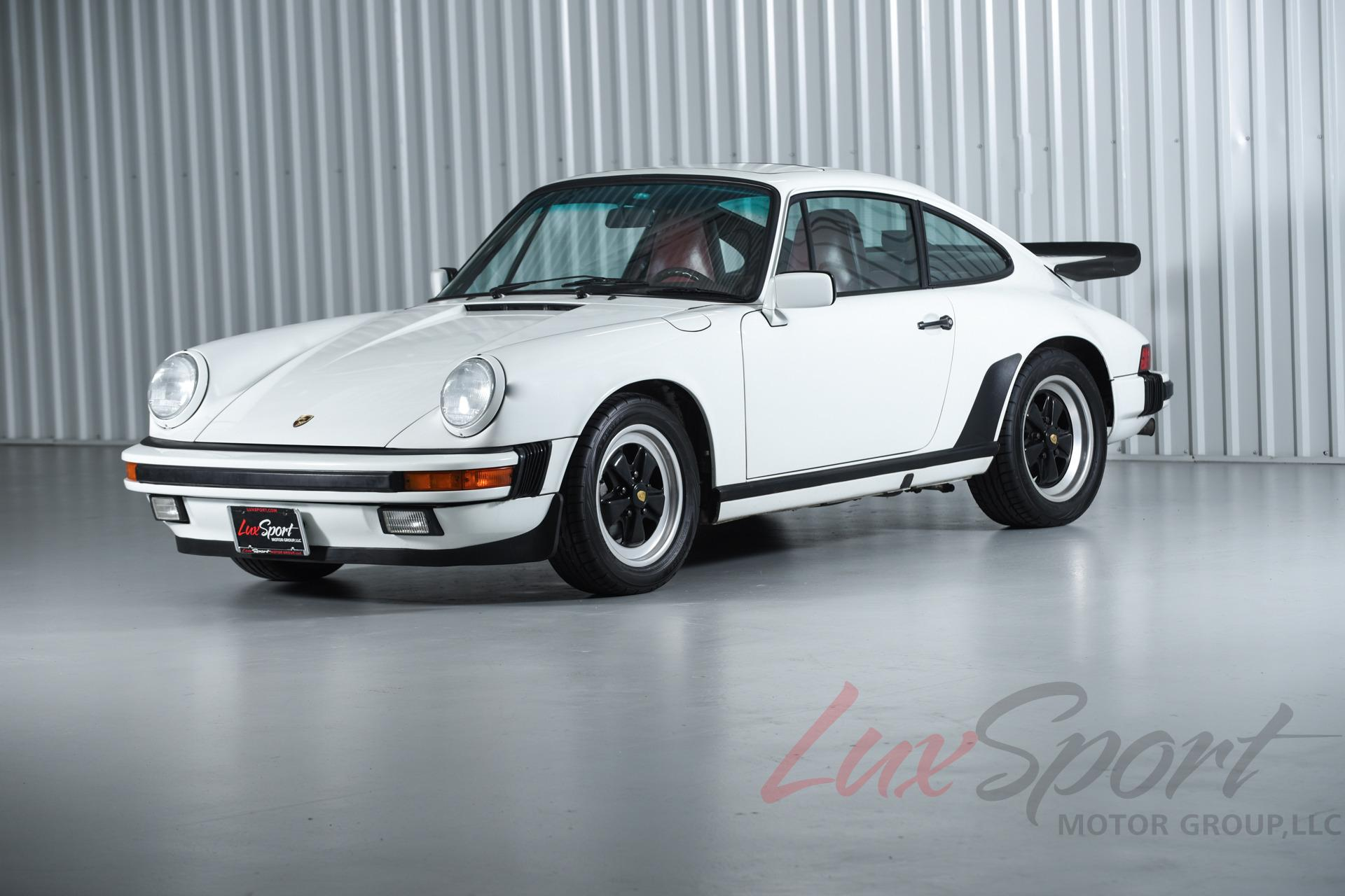 Image 10 of Porsche: 911 Carrera…
