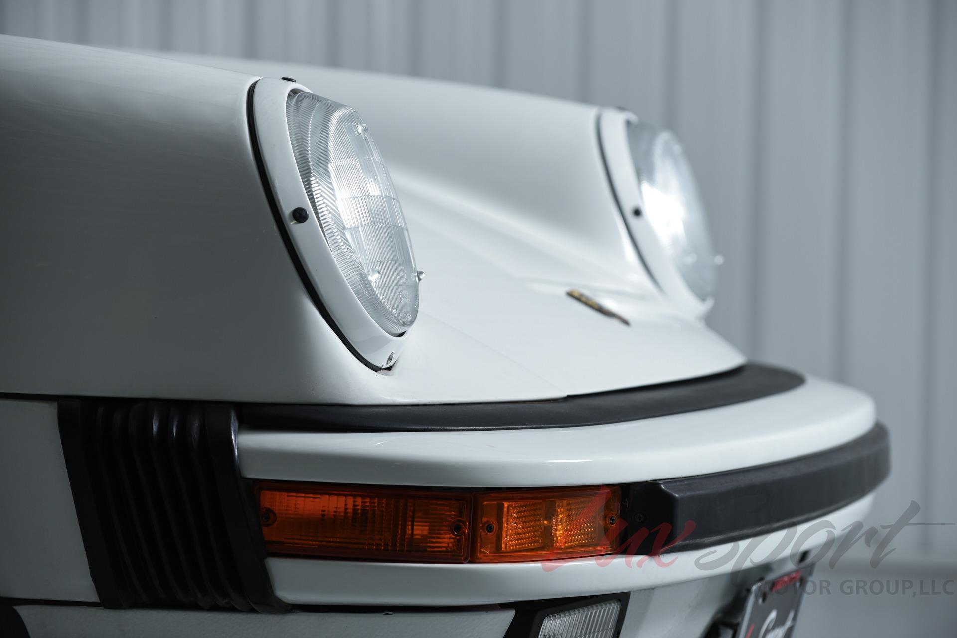 Image 12 of Porsche: Other Carrera…
