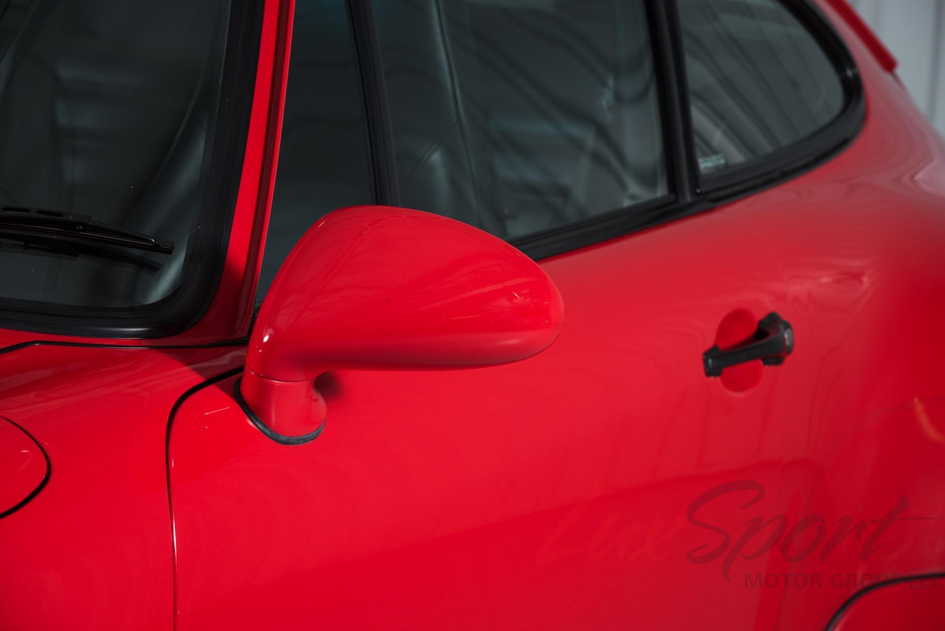 Imagen 2 de Porsche 911  red
