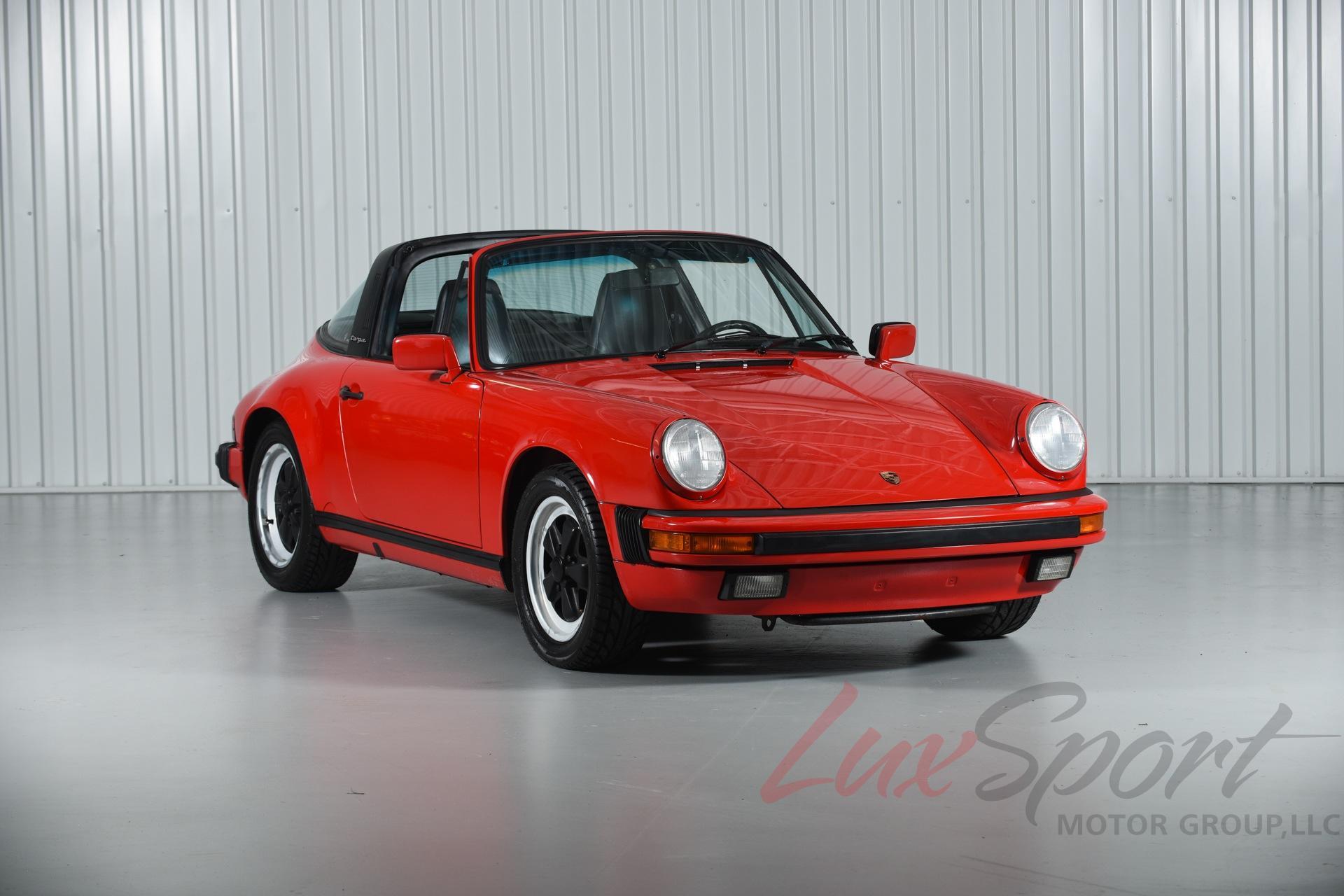 Image 6 of Porsche: 911 Carrera…