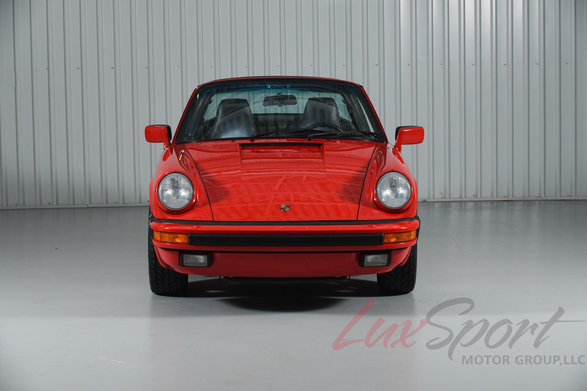 Image 7 of Porsche: 911 Carrera…