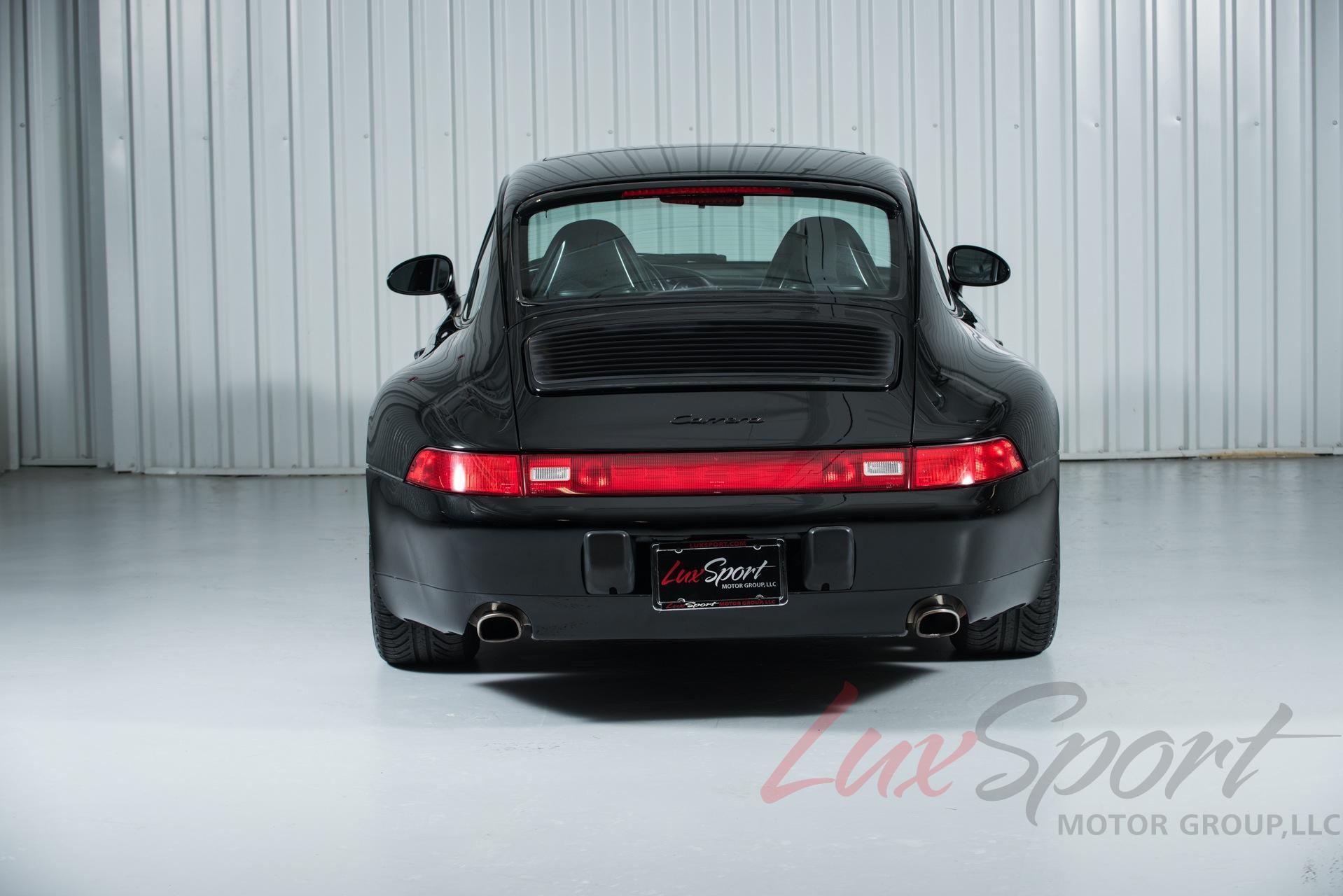 Imagen 5 de Porsche: Other Carrera…
