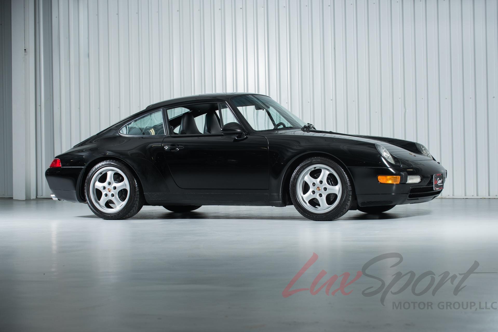Imagen 2 de Porsche: Other Carrera…