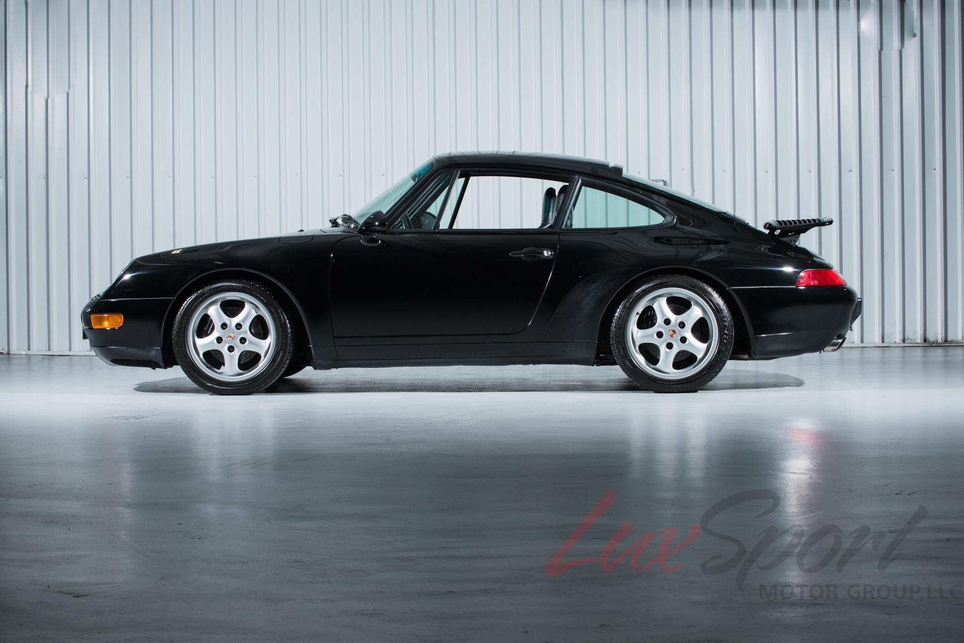 Imagen 11 de Porsche: Other Carrera…