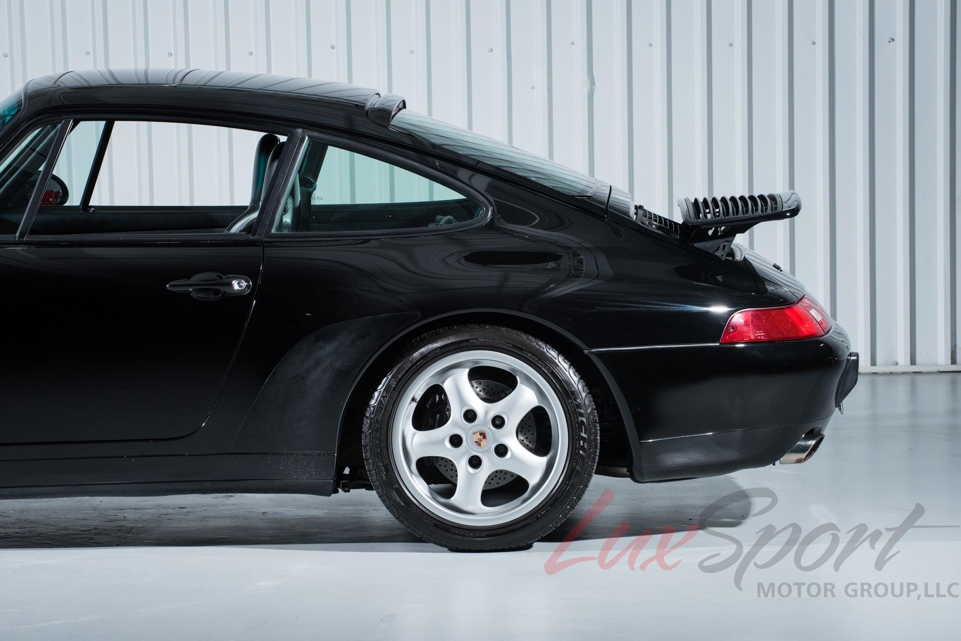 Imagen 8 de Porsche: Other Carrera…